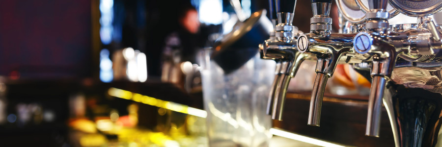 Background Music Service For Bars & Pubs